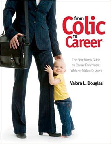 Feeling the financial strain of maternity leave? What are you doing for your career while you re on leave? While many books are available to help the professional woman prepare for the changes life brings with the birth of baby there are very few books, if any, that focus specifically on supporting moms career upon her return to work. While maternity leave is a blissful time, it can also be emotionally challenging as you feel the financial pinch that maternity leave can bring and often making it difficult to make ends meet. From Colic to Career provides guidance to help you enhance existing skills, develop new skills, and renew your professional image and self-confidence for your return to work. Whether a stay-at-home mom returning to the workforce, a young new mom not yet established, or an established business woman returning to work following leave...this is the perfect time to focus on your career and potentially earn more money. By taking the time in the early days following the birth of baby to establish balance in your life, and through the step-by-step guidance and exercises in the book, you will ultimately take control of your career future and financial destiny. What better time than during maternity leave, and while baby is napping, to redefine your career goals and set forth down a path to achieving the success you desire.